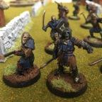 Lugthak's Raiders